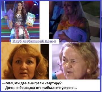 http://sg.uploads.ru/t/uUQza.jpg