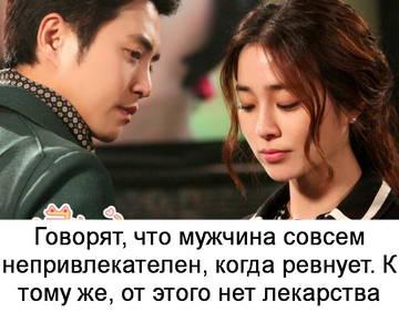 http://sg.uploads.ru/t/uVlZX.jpg