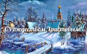 http://sg.uploads.ru/t/uWCJy.jpg