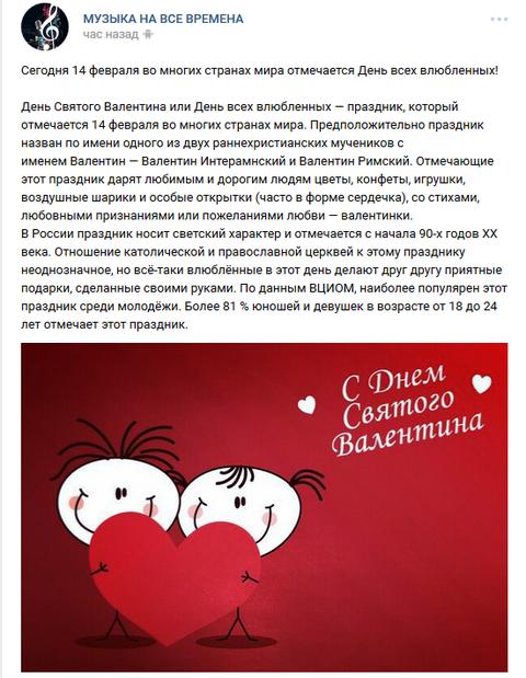 http://sg.uploads.ru/t/uYIwj.png