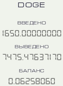 http://sg.uploads.ru/t/ubMlT.jpg