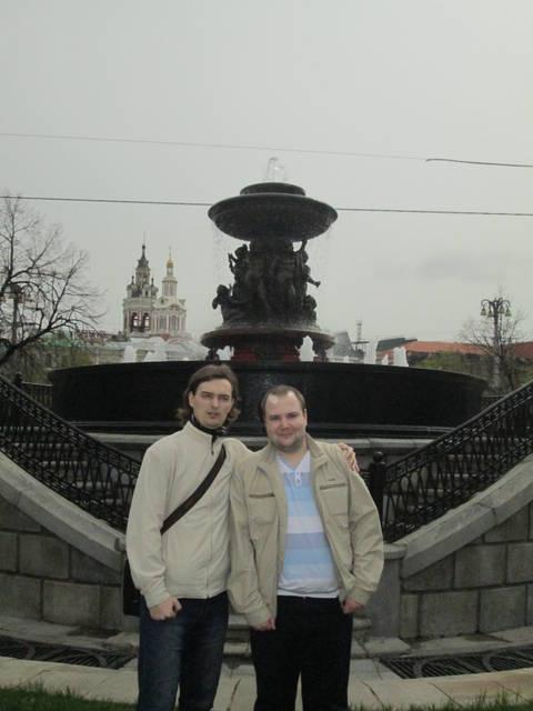 http://sg.uploads.ru/t/udqnB.jpg
