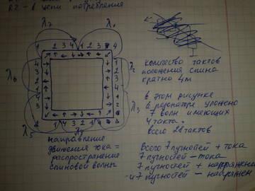 http://sg.uploads.ru/t/ukgft.jpg