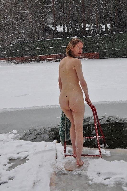 http://sg.uploads.ru/t/ulepG.jpg