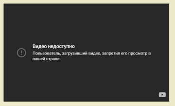 http://sg.uploads.ru/t/umJPk.png