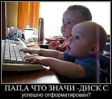 http://sg.uploads.ru/t/urYnF.jpg