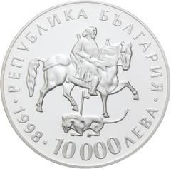 http://sg.uploads.ru/t/uspAl.jpg