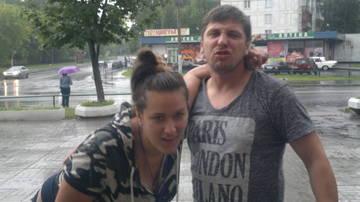 http://sg.uploads.ru/t/utle7.jpg
