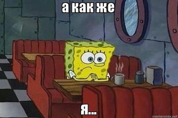 http://sg.uploads.ru/t/uwNX4.jpg