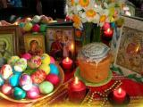 http://sg.uploads.ru/t/ux64i.jpg