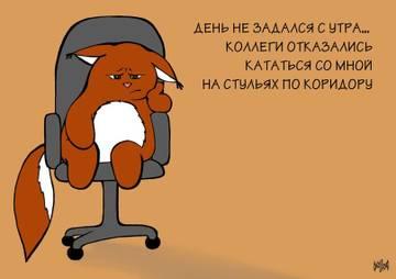 http://sg.uploads.ru/t/uxYqW.jpg