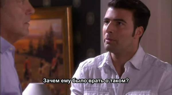 http://sg.uploads.ru/t/uyHUP.jpg