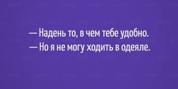 http://sg.uploads.ru/t/v31VC.jpg