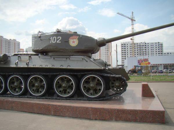 http://sg.uploads.ru/t/v3PUw.jpg