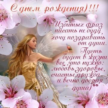 http://sg.uploads.ru/t/v7F9H.jpg
