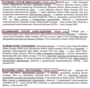 http://sg.uploads.ru/t/v7qL8.jpg