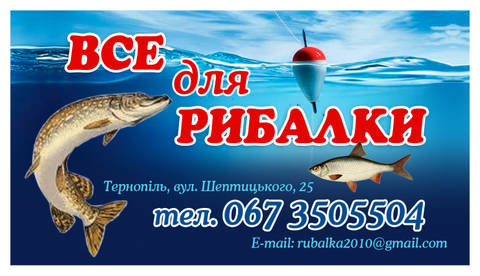 http://sg.uploads.ru/t/vBRV2.jpg