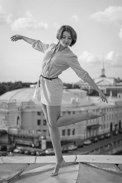 http://sg.uploads.ru/t/vKntV.jpg