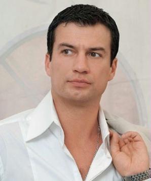http://sg.uploads.ru/t/vMTV1.jpg