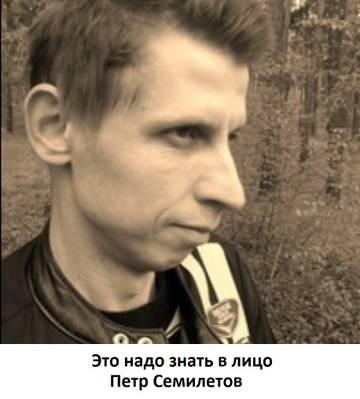 http://sg.uploads.ru/t/vRJ7K.jpg