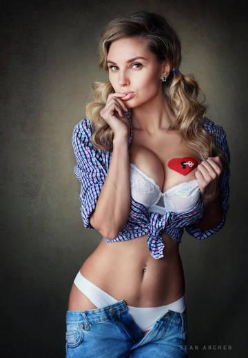 http://sg.uploads.ru/t/vbgiP.jpg