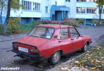 http://sg.uploads.ru/t/vciqF.jpg
