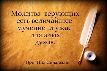 http://sg.uploads.ru/t/vdbPM.jpg