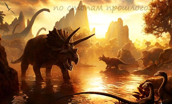 http://sg.uploads.ru/t/vg0jm.png