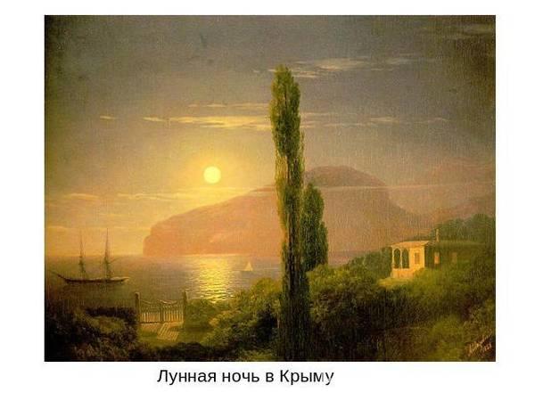 http://sg.uploads.ru/t/viIu7.jpg