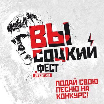 http://sg.uploads.ru/t/vlQtb.jpg