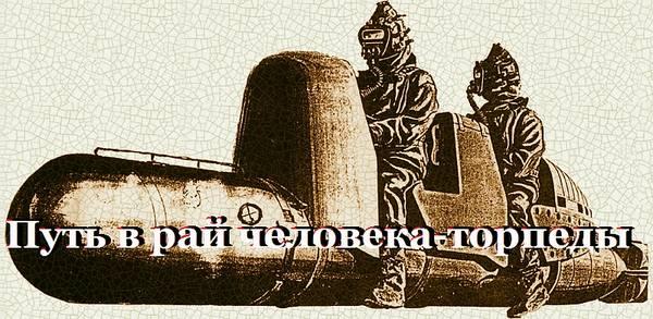 http://sg.uploads.ru/t/vo87B.jpg