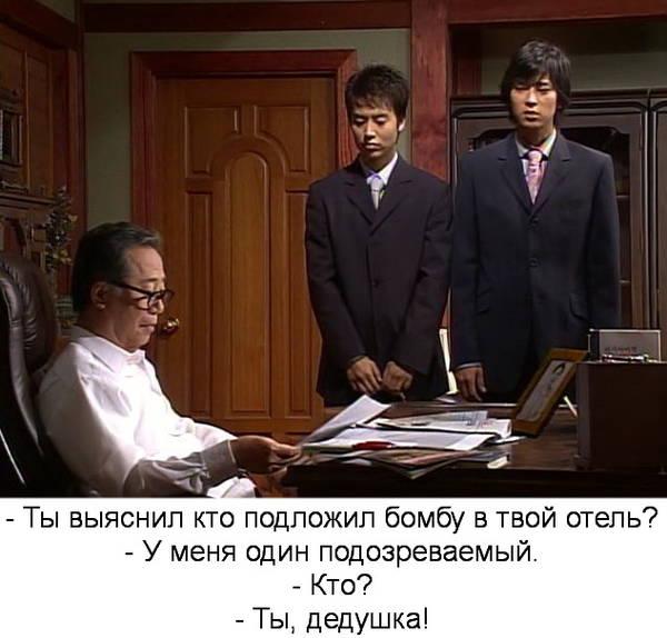 http://sg.uploads.ru/t/vplKy.jpg