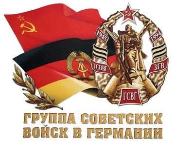 http://sg.uploads.ru/t/vtLDZ.jpg