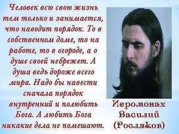 http://sg.uploads.ru/t/vuxD2.jpg