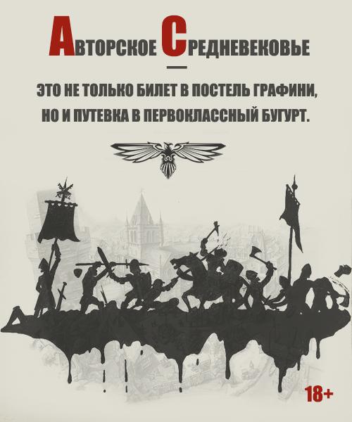 http://sg.uploads.ru/t/vw84H.png
