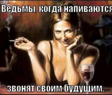 http://sg.uploads.ru/t/vzqbN.jpg