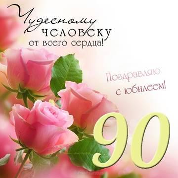 http://sg.uploads.ru/t/w1o35.jpg