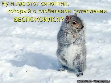 http://sg.uploads.ru/t/w2JmQ.jpg