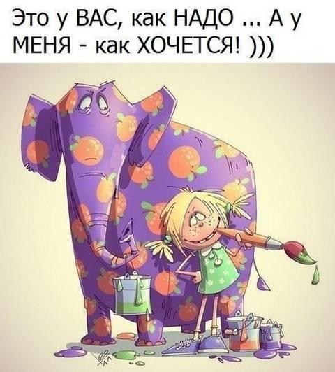 http://sg.uploads.ru/t/w6J1t.jpg