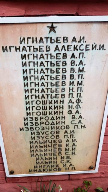 http://sg.uploads.ru/t/wAUH1.jpg