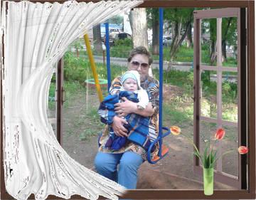 http://sg.uploads.ru/t/wAhk4.jpg