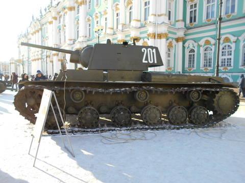http://sg.uploads.ru/t/wCZEU.jpg