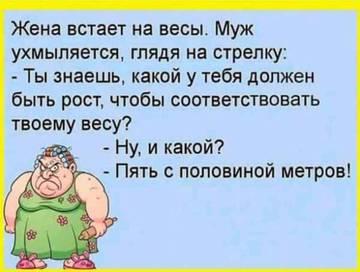 http://sg.uploads.ru/t/wH4C9.jpg
