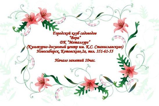 http://sg.uploads.ru/t/wIVHm.jpg