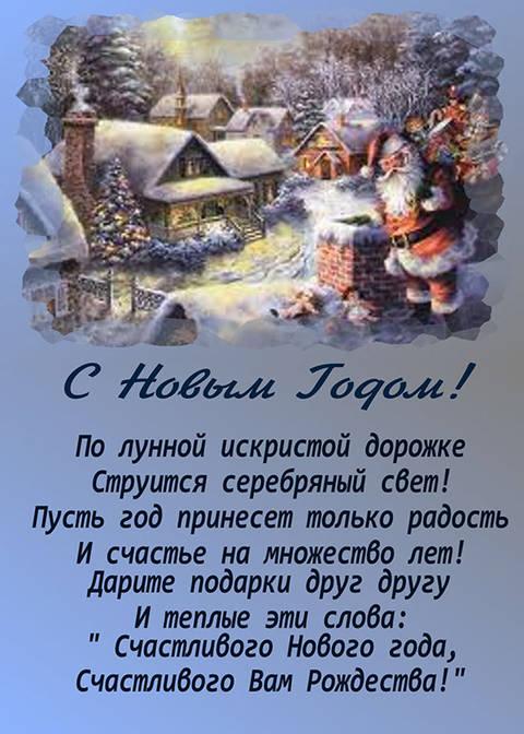http://sg.uploads.ru/t/wKcTy.jpg