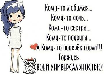 http://sg.uploads.ru/t/wRHuW.jpg