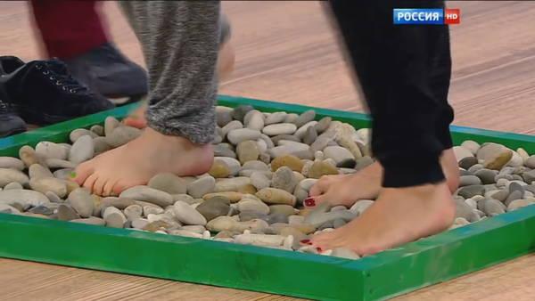 http://sg.uploads.ru/t/wS3Yn.jpg