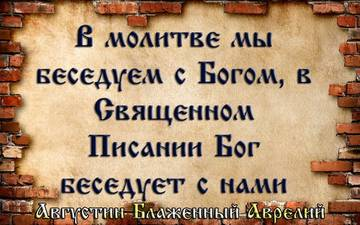 http://sg.uploads.ru/t/wSivM.jpg