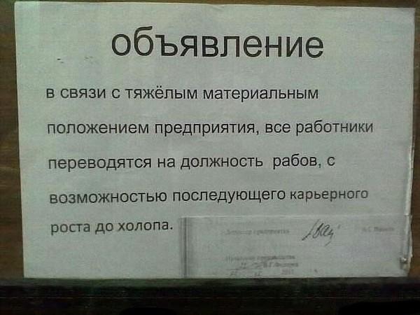 http://sg.uploads.ru/t/wTPk8.jpg
