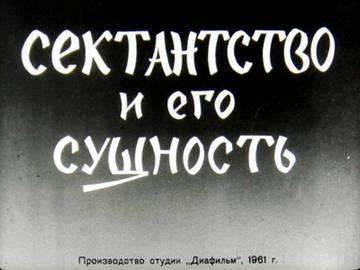 http://sg.uploads.ru/t/wTVms.jpg